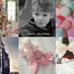 11 asiaa – blogihaaste