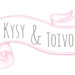 KYSY, TOIVO, LINKKAA